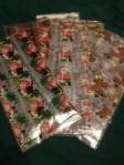 Christmas Bags 2
