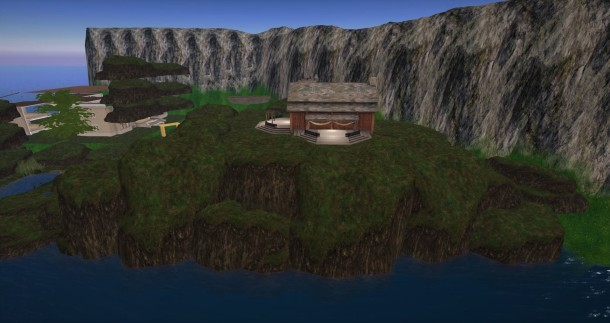 New landscaping_003