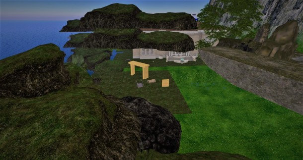 New landscaping_008