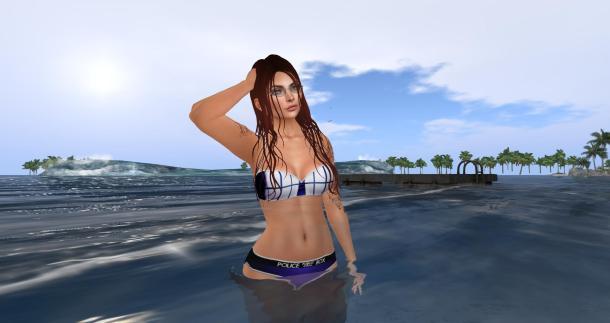 Beach Shot 6 4 18_047