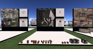 Seraphim Yard Sale 6 2018_002