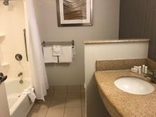 hotel room 4